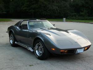 1973 corvette 008