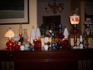 lamps for sale 045