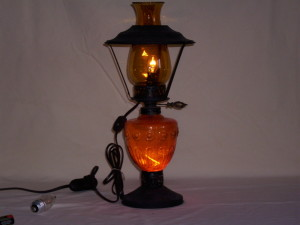 lamps for sale 067